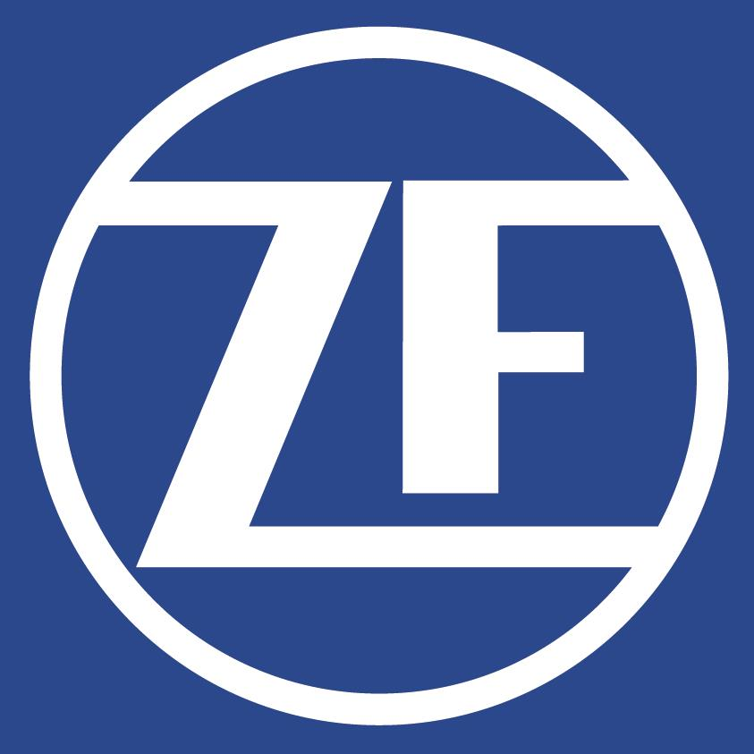 AMT - Authorized ZF Marine Transmissions Dealer and Service Center in Florida and Connecticut - Also service the Carribean.  Locations in Palm Beach Gardens, FL and Cos Cob, CT